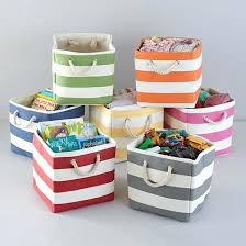 nursery storage cubes bottom half build one shelf and use existing