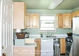 Kitchen Cabinet Restoration Kit 736 X 461 A 57 Kb A Jpeg Rust Oleum Cabinet Transformations Kit