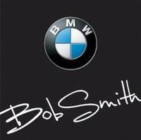 bob smith bmw used cars bob smith bmw calabasas ca read consumer reviews browse used