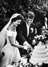 21 best wedding cake images on pinterest wedding cake cuttings