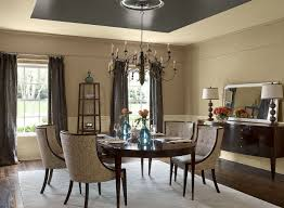 Best Colors For Dining Rooms Best Colors For Dining Room Walls Formal Dining Room Paint Ideas