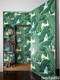 Unique Wallpaper by Decorating Wallpaper Images Descargas Mundiales Com