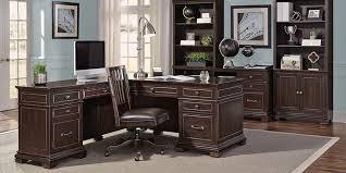 Costco File Cabinet Dalton Costco