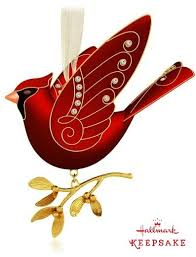 20 best hallmark of the birds images on the