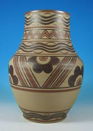 Poole Pottery Vase Patterns 48 Best Poole Pottery Images On Pinterest Pattern Designs