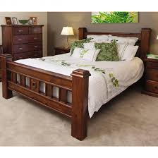 White Timber Queen Bedroom Suite Queen Bedroom Suite Complete Sets Modern Bedroom Sets Ffcoder Com