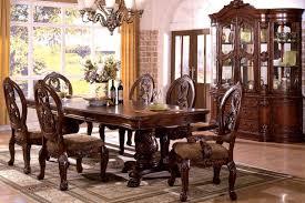 dining room set with china cabinet tuscany i dining room set formal dining sets dining room and
