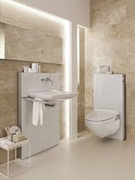 how to light your bathroom right