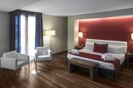 hotel barcelone avec dans la chambre hôtel catalonia ramblas hôtel à barcelone site officiel