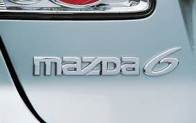 new mazda emblem mazda 6 hatchback review 2002 2007 parkers