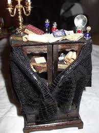 nightstand gothic bedroom furniture alluring gothic bedroom