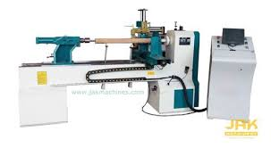 cnc wood lathe machine manufacturer service provider u0026 supplier