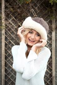 ugg sale hats 17 best s sheepskin hats images on hat