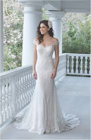 discounted wedding dresses inexpensive wedding gowns wedding ideas