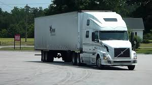 volvo white truck volvo trucks north america only the best caminhoes da volvo