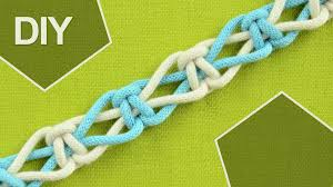 how to make switch knot diy tutorial so this is a great