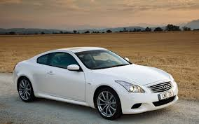 nissan altima coupe vs infiniti g35 2015 infiniti g37 coupe and sedan http www carspoints com wp