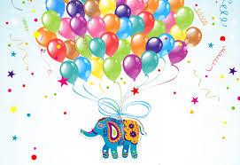 send a birthday card by email printable birthday cards