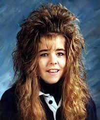 how to style 80 s hair medium length hair collections of how to do 80s hairstyles shoulder length hairstyles