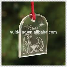 buy cheap china clear craft ornaments products find china clear