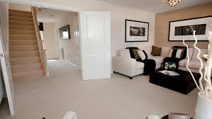 New Build Homes Interior Design New Homes In Bletchley Avant Homes