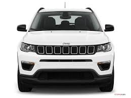 reviews jeep compass jeep compass prices reviews and pictures u s report