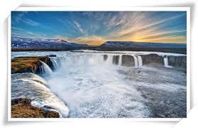 cuisine 騁rang鑽e 大丹旅行社 北歐挪威 冰島深度13天