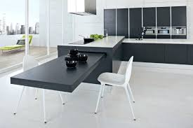 broyhill kitchen island kitchen island with pullout table pull kitchen island with pull