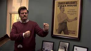 Mustache Guy Meme - about overly manly man meme