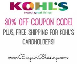 Free Shipping Home Decorators Coupon Code by Current Kohls 30 Off Coupon Code Gordmans Coupon Code