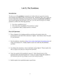 Radical Equations Worksheet Period Of A Pendulum Equation Solve For G Jennarocca