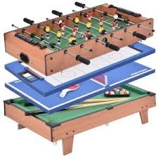 Best Air Hockey Table by Top 10 Best Foosball Tables Reviews In 2017 Toppro10
