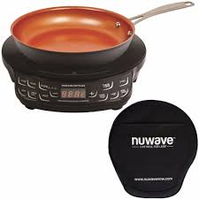 Portable Induction Cooktop Walmart True Induction 220 Volt 3200 Watt Commercial Single Induction
