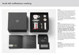 ikea mailbox ikea ikea mailbox direct marketing by ogilvy mather frankfurt