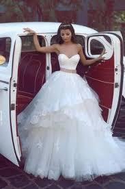 robe de mari e original robe de mariée 2018 achat robe de mariée originale pas cher en ligne