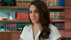 meghan markle on suits season 6 videos suits usa network