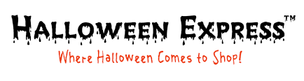 Halloween Costumes Express Delivery Halloween Express Offers Fast Delivery Largest Selection