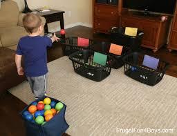 best 10 color games ideas on pinterest kids coloring games
