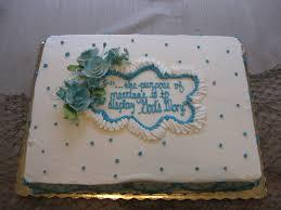 publix cakes baby shower home design ideas