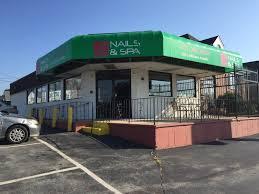 happy nails u0026 spa north providence ri groupon