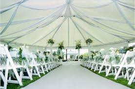 tent rental nj photo gallery for our party rental store in hillsdale nj wedding