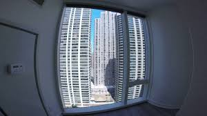 streeterville chicago apartments moment 2 bedroom 11 tower