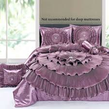 bedding ideas full size of bedroomplum and gray bedding navy
