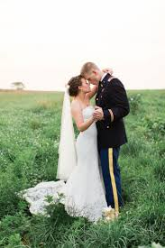 the 25 best military wedding dresses ideas on pinterest army