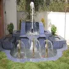 outdoor fountains manufacturer service provider from noida