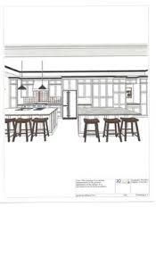 Kitchen Design Philadelphia by New Addition 20 20 Design Kitchen Design 20 20 Cad Drawings