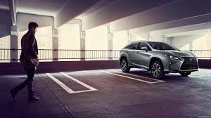 lexus nx 300h youtube lexus of madison is a middleton lexus dealer and a new car and