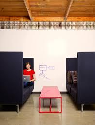 tech office design office designs for tech companies silicon valley