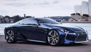 lexus coupe lease deals lease deals bronx car leasing
