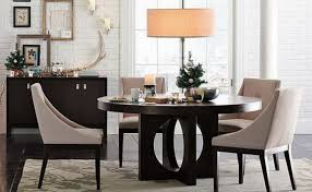 dining chair dining room chair styles awesome dining room chair